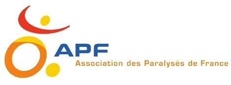 logos apf