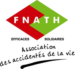 fnath